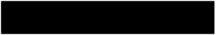 FragranceFX Logo
